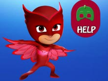 PJ Masks Connect